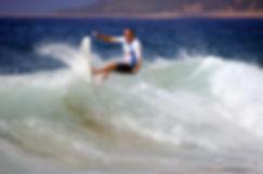 2005-03-05 Surfing _ Littles.jpg