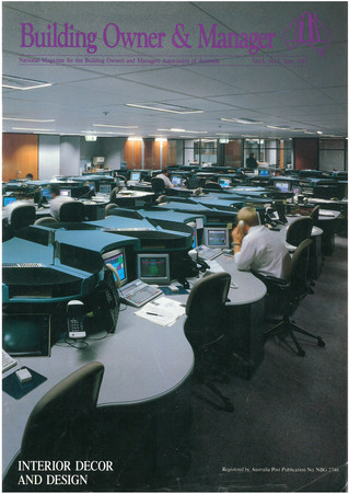 Dealing room for CIBC - Inarc.jpg
