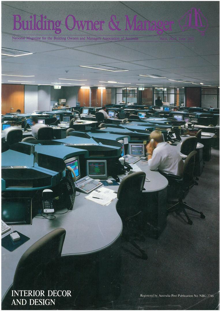 Interior CIBC Inarc.jpg