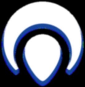 Mani-logo-transparentArtboard-1-copy-6_e