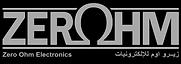 logo24754216 copy.png