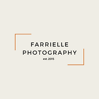 farrielle photography-6.png
