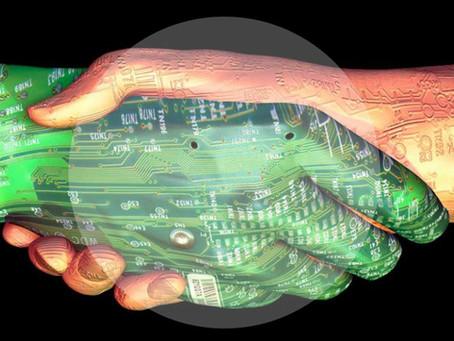 La ciberseguridad: Objetivo preferente de las empresas