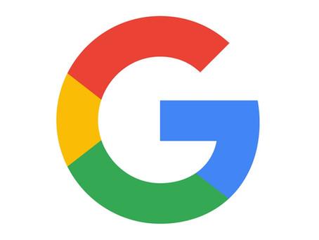 En las próximas semanas, la página de inicio de sesión de tu cuenta de Google tendrá un diseño liger