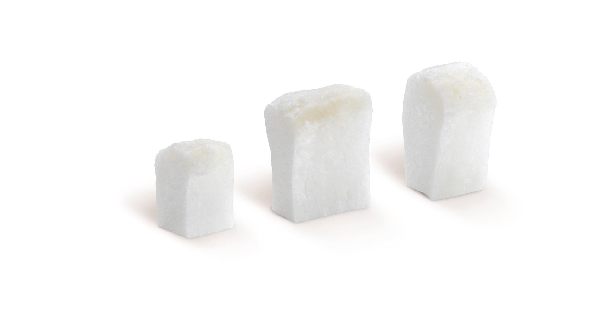 9245-tricort-blocks-