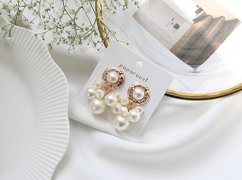 158.真珠の鈴