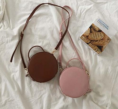 韓国bag
