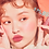 Thumbnail: 「ぺリペラ」インクエアリーベルベットスティック 3.6g
