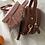 Thumbnail: 韓国bag