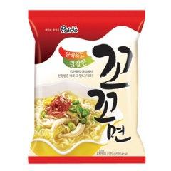 【八道(パルト)】ココ麺 x1個