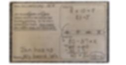 March 18 key Math.PNG
