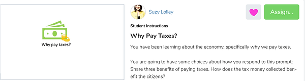 pay taxes.png