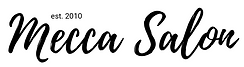 Smaller Box Mecca Logo.PNG