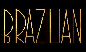 brazilian.png