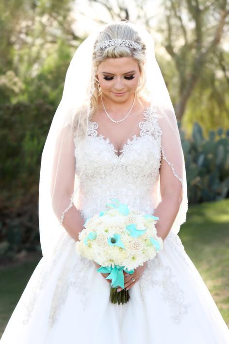 Memories Wedding Photography By Karen