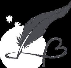 pnghut_clip-art-quill-paper-pens-ink-fea