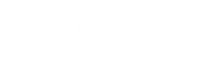 Eufora-Logo_White_RGB.png