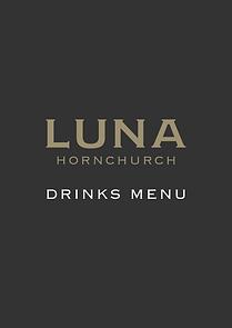 Luna Menu .png