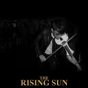 The Rising Sun Pub Hornchurch Essex