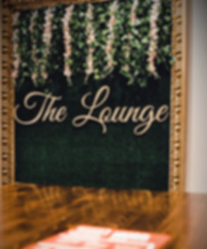 THE LOUNGE - THE Rising Sun Hornchurch .