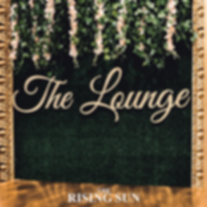 The Lounge Images .png