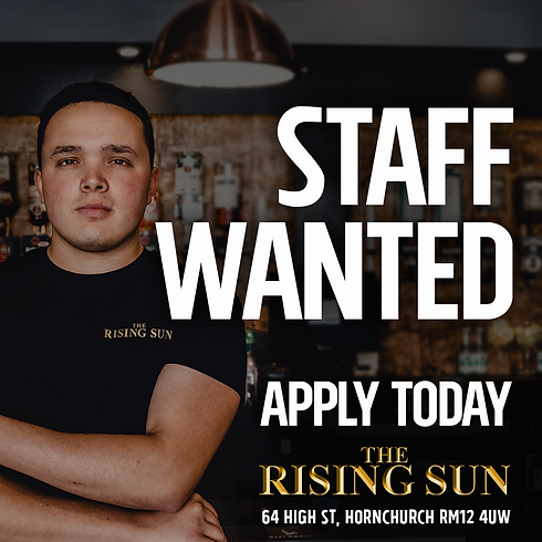 Staff Wanted .png