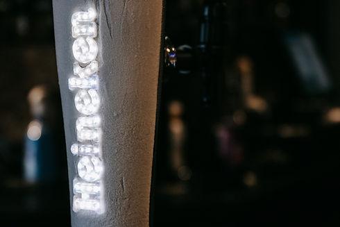 The Rising Sun Hornchurch - Beer .jpg