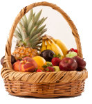 $80 Gift Basket