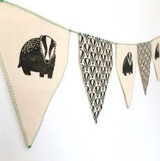 badger bunting 1.jpg