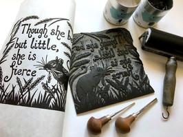 Inking and printing.jpg