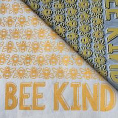 bee kind printing 3.JPG