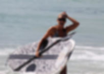 dumped by a two foot wave, DOH!.jpg