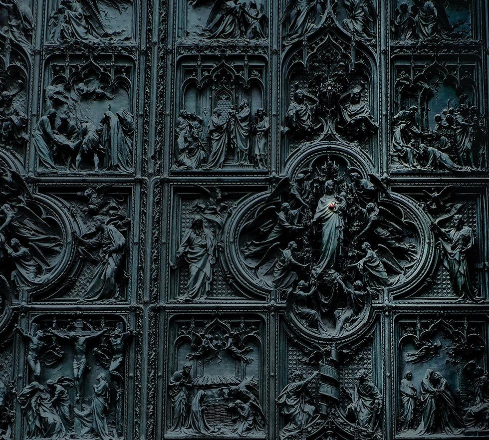 Mailand Tür.jpg