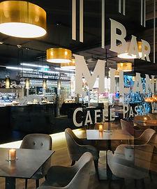 Bar Milano Aussenansicht.jpeg