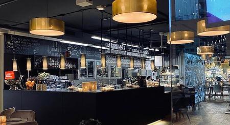 Bar Milano_Innenansicht.jpg