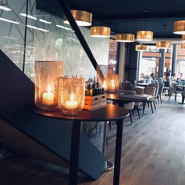 Inside Bar Milano.jpeg