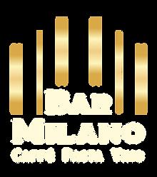 Logo_Milan_DOM_gold_NEG_web-01.png