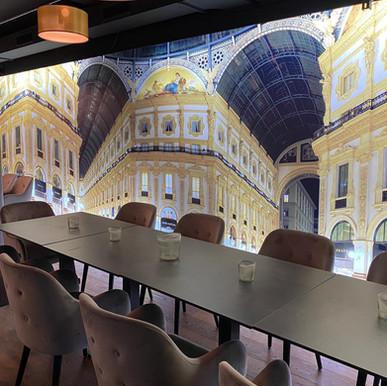Bar Milano first floor.jpeg