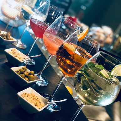 Bar Milano Cocktails.jpeg