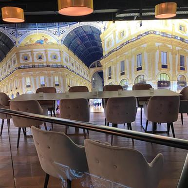 Bar Milano first floor1.jpeg