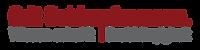 grit-schimpfermann-logo-rz-klein.png