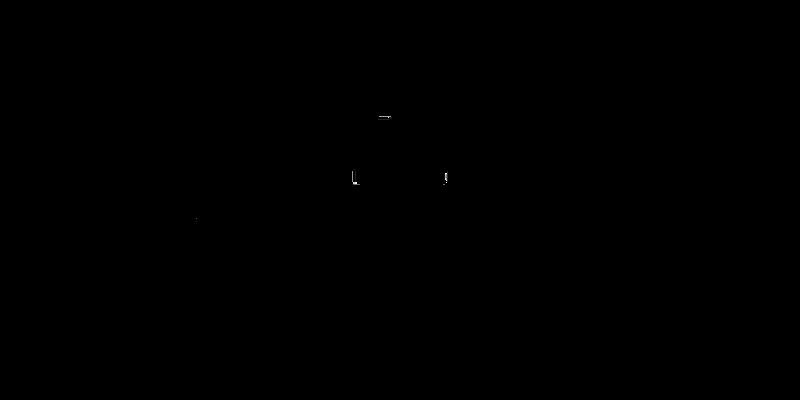 LOGO-OAK-FINAL-black.png