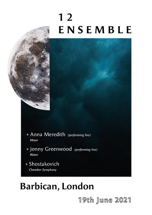 12-Ensemble-Barbican-poster---JUNE.jpg