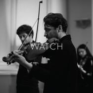WATCH-WIX.jpg