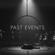 PAST-EVENTS-WIX.jpg