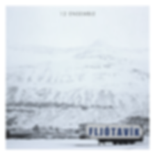 FLJOTAVIK-FINAL-COVER.png