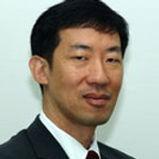 member-pjw.jpg