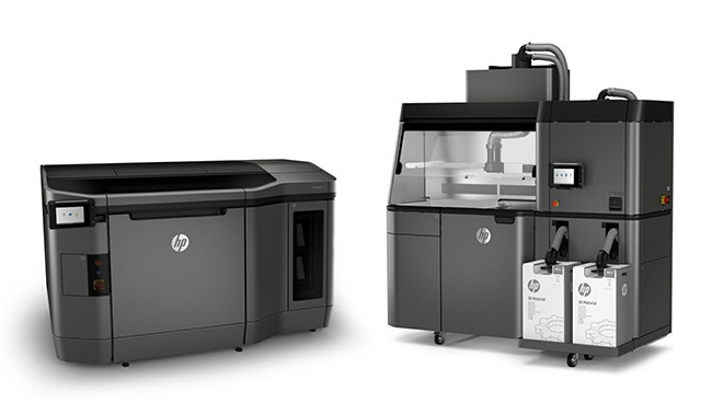 HP-3d-Printer-4200-series.jpg