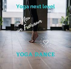Yoga next level.jpg