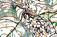 extrait 1 zone carto CFMD.jpg